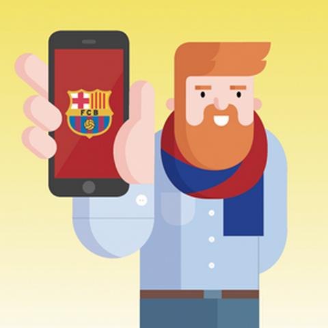 App_Barça